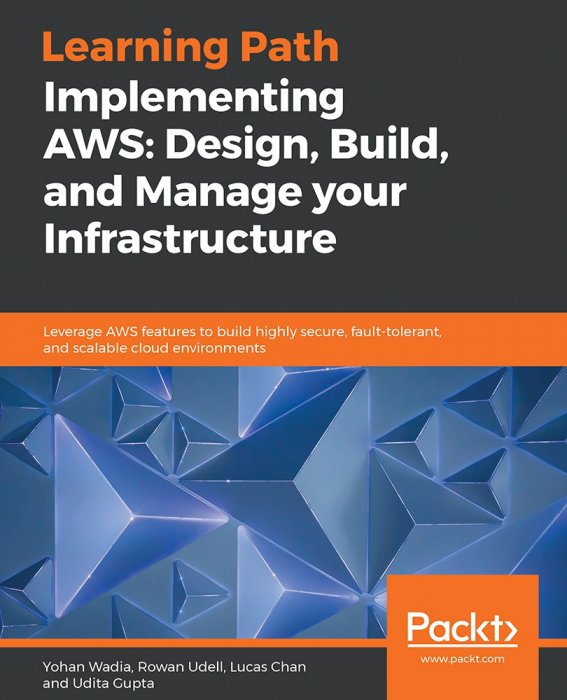 aws administration the definitive guide pdf free download