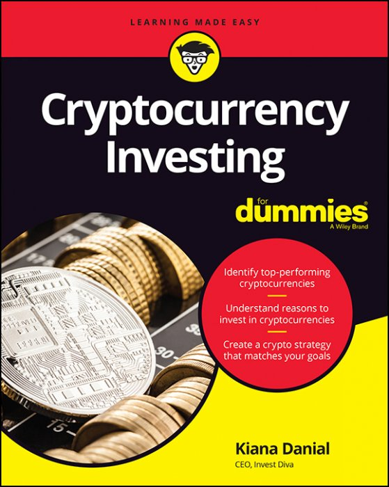 swing trading cryptocurrency strategies