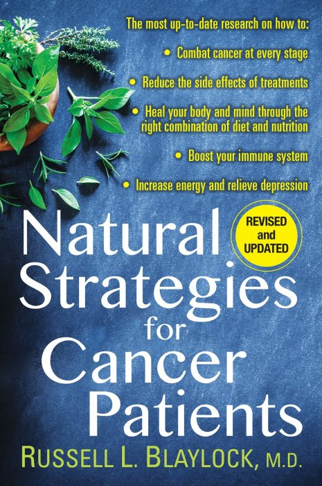 Cancer Nutrition and Recipes For Dummies » Free books EPUB