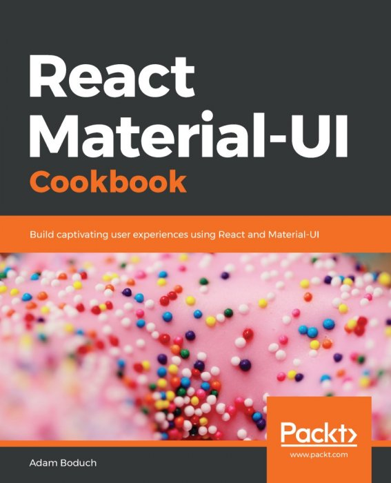React Design Patterns and Best Practices, 2nd Edition » Free