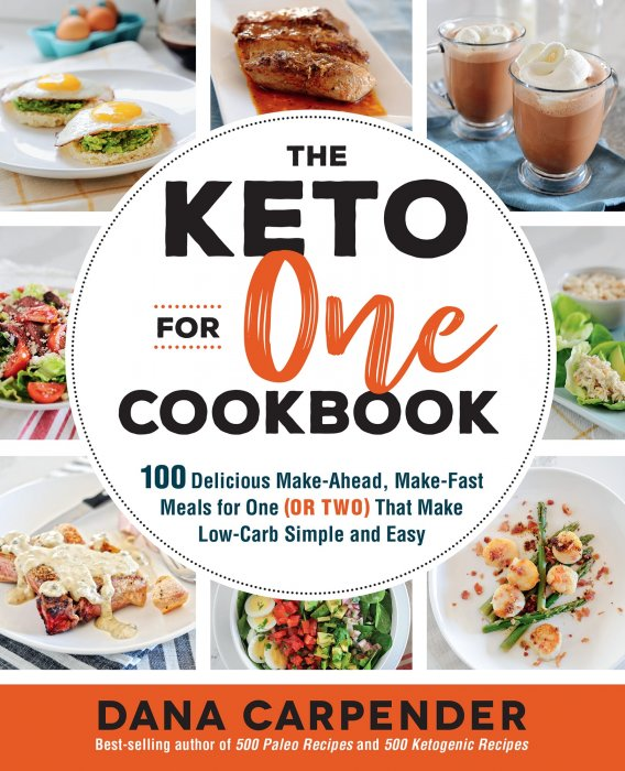 The Fast 800 Recipe Book Low Carb Mediterranean Style Recipes For Intermittent Fasting And