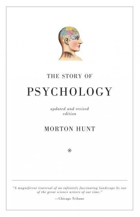 The Story of Psychology » Free books EPUB TruePDF AZW3 PDF