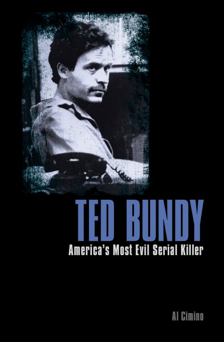 The Phantom Prince My Life With Ted Bundy Updated And Expanded Edition