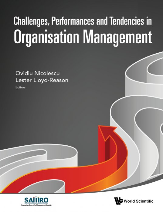Strategic Management Theory Cases An Integrated Approach 12th Edition Free Books Epub Truepdf Azw3 Pdf