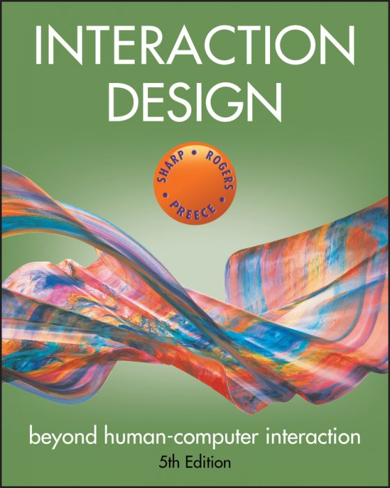 Design For Information An Introduction To The Histories Theories And Best Practices Behind Effective Information Visualizations Free Books Epub Truepdf Azw3 Pdf