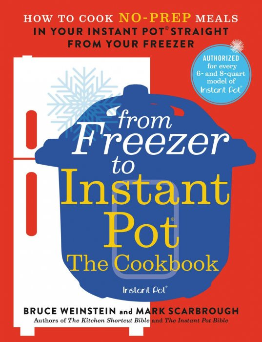 Instant Pot Ace Blender Cookbook Foolproof Recipes For The Blender That Also Cooks 187 Free Books