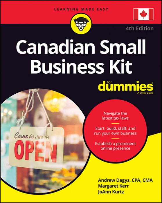 Small Business Tax Credits 2020.J K Lasser S Small Business Taxes 2020 Your Complete Guide