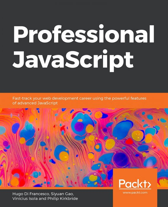 java a beginner's guide 6th edition pdf download