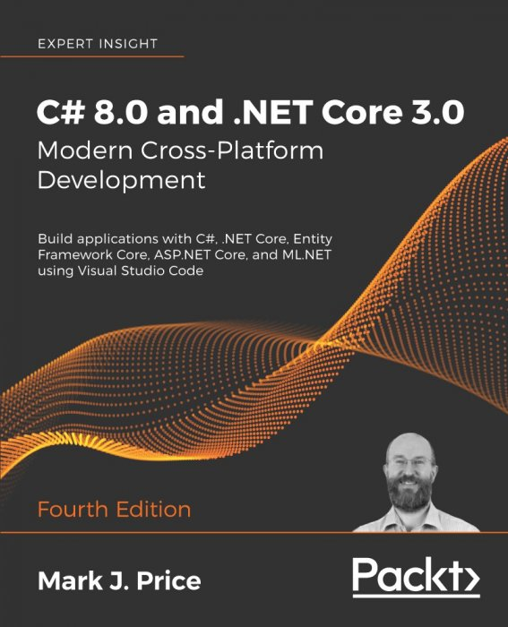 Building Microservices with .NET Core 2.0 - Second Edition ...