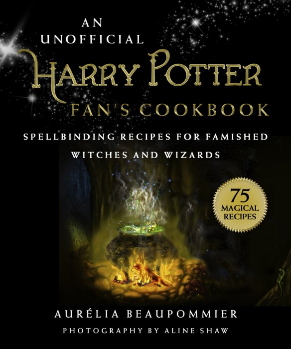 101 Amazing Facts About J K Rowling And Harry Potter 101