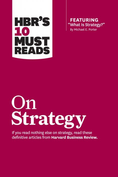 free harvard business review articles pdf