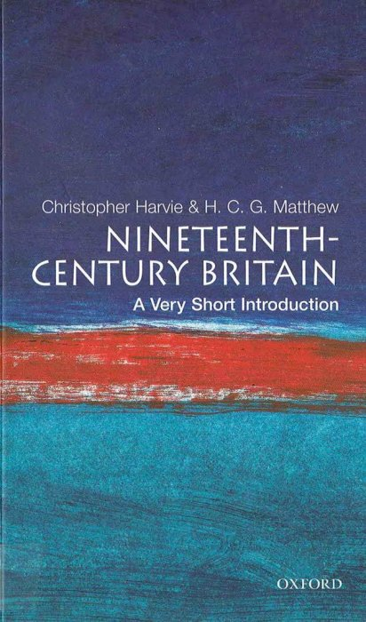 british pdfs century 19th novel