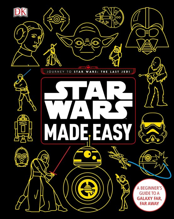 Star Wars Free Books Epub Truepdf Azw3 Pdf